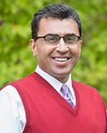 Shakeeb A Yunus, MD
