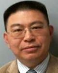 Jiayi Zhou, OD, PhD