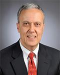 Steven P. Abreu, MD