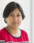 Nidhi Aggarwal, MD