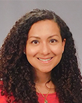 Ivia E. Rivera Agosto, MD