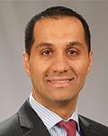 Amer Alwreikat, MD