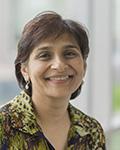 Namrata Anand, MD