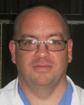 Timothy D. Anderson, MD