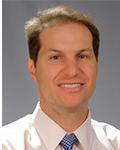 Philip H. Aurigemma, MD