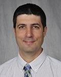 Matthew Axelrod, MD