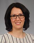 Melissa A. Ayer, FNP, MSN