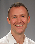 Marc Baker-Bourgeois, CRNA