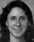 Marissa E. Baltus, MD