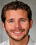 Matthew Barmmer, MD