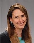 Suzanne J. Baron, MD, MSc