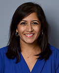 Supria Kumari Batra, MD