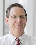 Michael C. Berarducci, MD