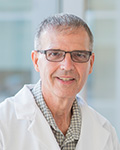 Joseph A. Bettencourt, MD