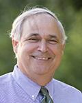 James A. Betti, MD