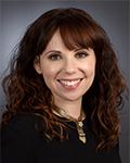 Erica Bial, MD, MS