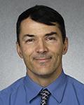 Thomas M. Bilodeau, MD
