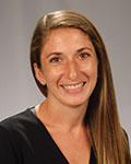 Tanya Birkett, MD