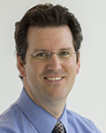 Gregory Blaha, MD