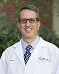 Daniel S. Blander, MD