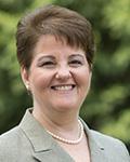 Marisa Modini Bochman, MD