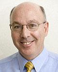 R. Kirk Bohigian, MD