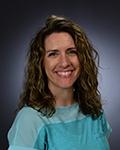 Laura L. Boulter, FNP-C