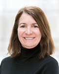 Beth A. Bouthot, MD