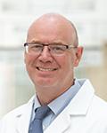 David M. Brabeck, MD