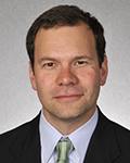 Mark E. Bracken, MD