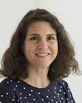 Jennifer C. Braimon, MD