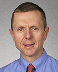 David M. Brams, MD