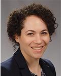 Elena M. Gonzalez Brant, MD