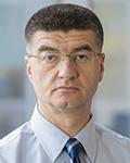 Igor Braverman, MD
