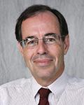 Robert H. Brew, MD