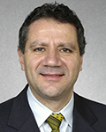 Raffaele Bruno, MD