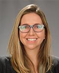 Tara K. Bryant, MD