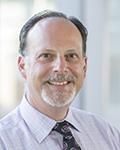 David L. Burns, MD