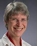 Ann Camac, MD