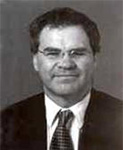 Ewan M. Cameron, MD