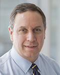 Anthony C. Campagna, MD