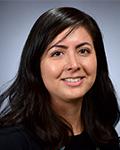 Susana C. Candia, MD