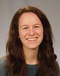 Julianne Cargill, PA