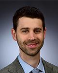 Daniel A. Caroff, MD