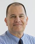 Donald Chabot, MD