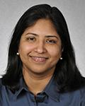 Shobha A. Chacko, MD