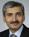 G. Muqtada Chaudhry, MD