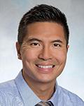 Pauley Chea, MD