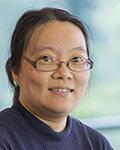 Connie Y. Chen, MD