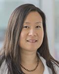 Ellen E. Choi, MD